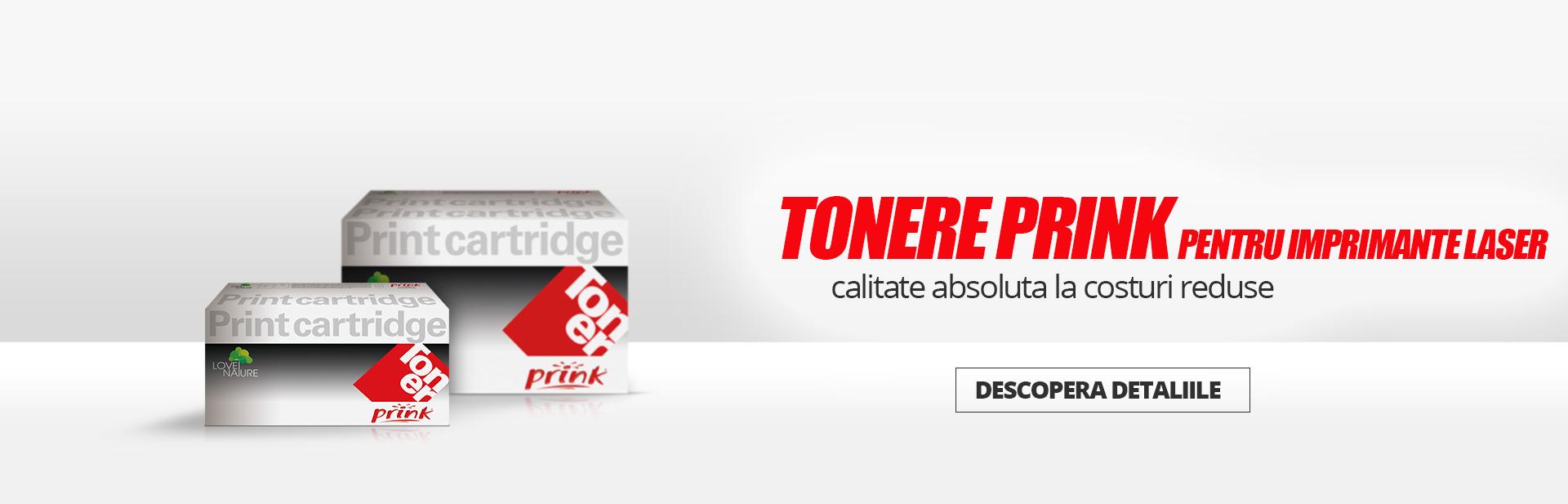 tonere-Prink-pentru-imprimante-laser-SLIDE